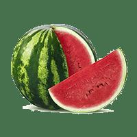 هندوانه بزرگ